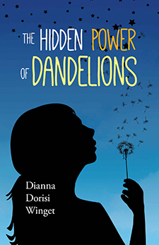 The Hidden Power of Dandelions